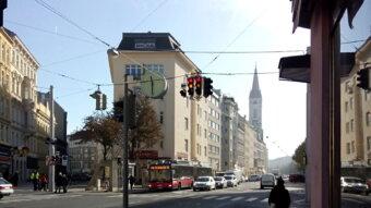 Emmerich-Teuber-Platz